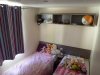 chambre-2-lits-mobil-home
